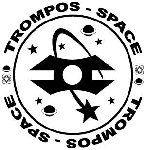 trompos-space-logo