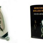 mercurio trompos