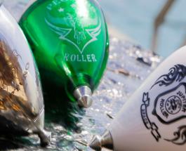 ¡Dale una nueva imagen a tu Neptuno Roller!